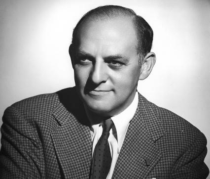 Harry Cohn Quotes by Harry Cohn Like Success