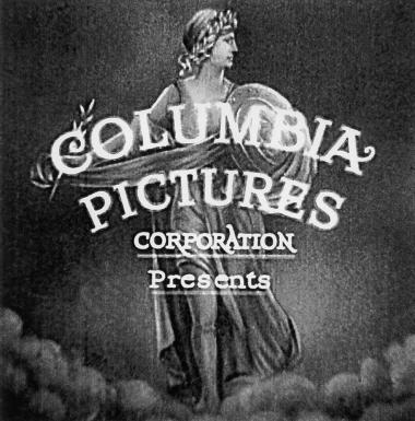 columbia lady exhibitions sony pictures museum