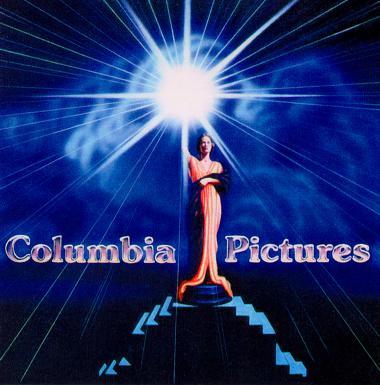 [Image: ColumbiaLogo_1982.jpg]